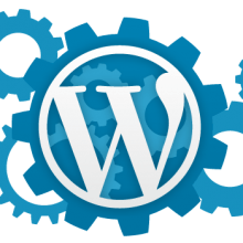 chto-takoe-cms-wordpress